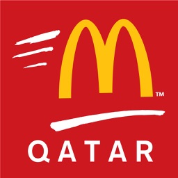 McDelivery Qatar - ماك توصيل قطر