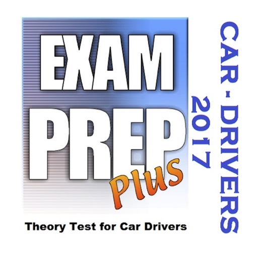 Theory Test for Car Drivers - Driving Test 2017