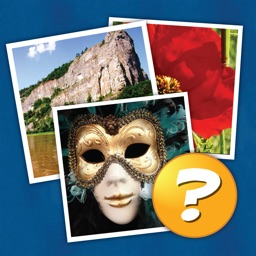 Jumbled Pic: Guess the Word
