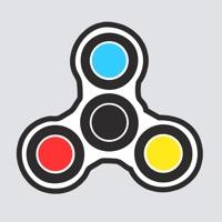 Codes for Spinny Fidget Hack