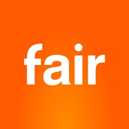 Fair: A New Way To Own A Car