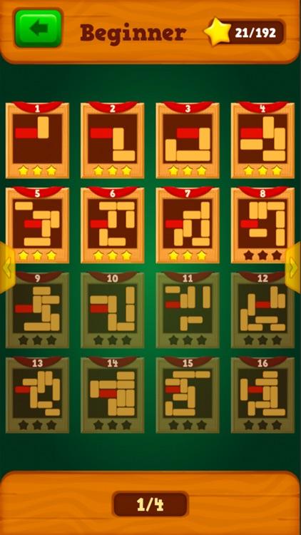 Solving Block screenshot-3