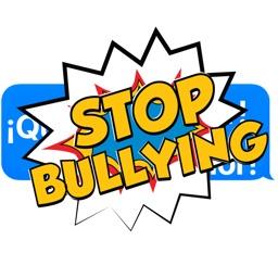 Rompe Bullying por TokApp School