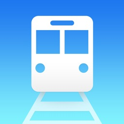 London Tube Live Pro - Map, Tube Exits and Planner