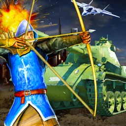 World Dominations : Civilization Revolution !