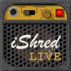iShred LIVE Reviews
