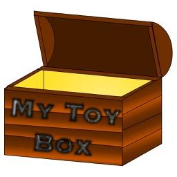 My Toy Box