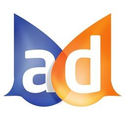 adMingle - #ShareYourPassion!