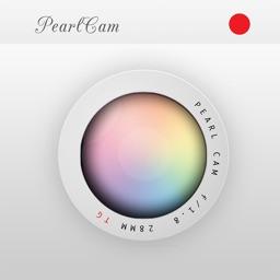 PearlCam