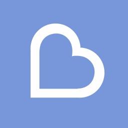 Bridebook - The UK's Wedding Planner App