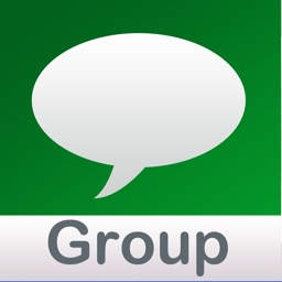 Group SMS and Email free
