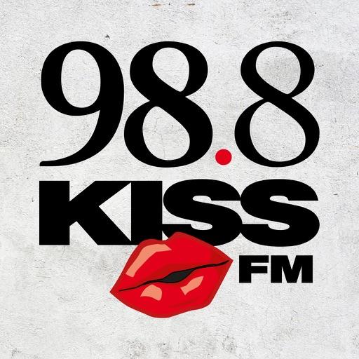 KISS FM – DER BEAT VON BERLIN