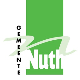 Gemeente Nuth