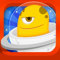 Codes for Space Star Kids and Toddlers Puzzle Games For kids Hack