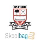 Oxford Area School icon