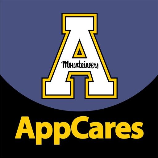 App Cares