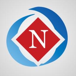 National Risk Management HD