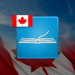 Turning Point Canada