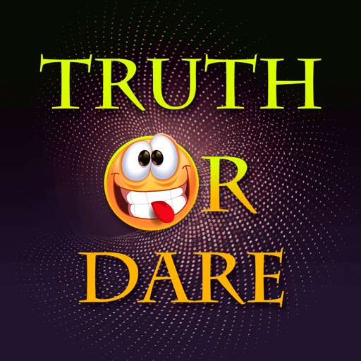 Truth or Dare - House Party 2017