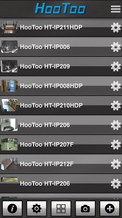 HooToo FC screenshot-2