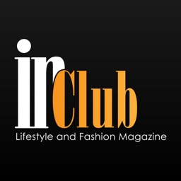 InClub Magazine
