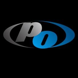 PnO Data Live Mobile