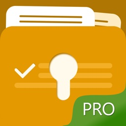 NotesLock PRO – Notepad, To-do & Reminders