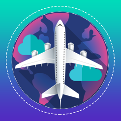 last minute flights find cheap air tickets on the app store rh apps apple com