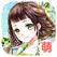 귀여운 애니메이션 소녀 드레스 - 여자를위한 게임