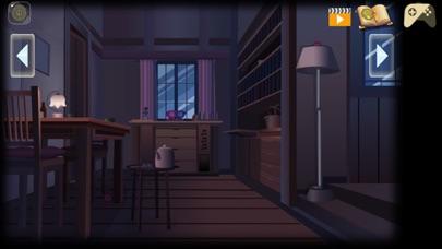 新脱出げーむ:脱出かわいい赤い部屋 19紹介画像3