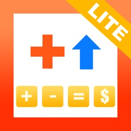 EZ Financial Calculator Lite