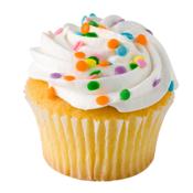 Cupcakes! The Original Baking App icon