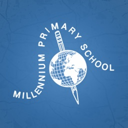Millennium Primary School Greenwich