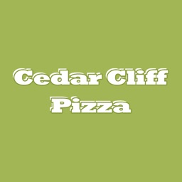 Cedar Cliff Pizza & Subs