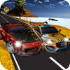 Syed Usman Ali Shah Gillani - Real Drift Rally Racing PRO: Offroad Racing artwork