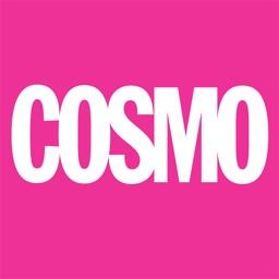 Cosmopolitan Magazine US