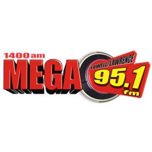 La Mega 95.1 Lawrence
