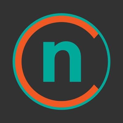 NutriCore ios app