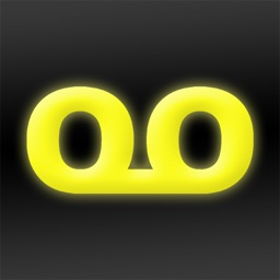 Quantiloop - Live Quantizing Looper