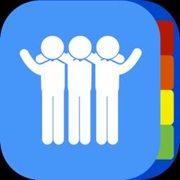 Team Center Lite for iPad