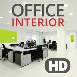 Attirant Office Design   Home Decor U0026 Interior Design Ideas 4+
