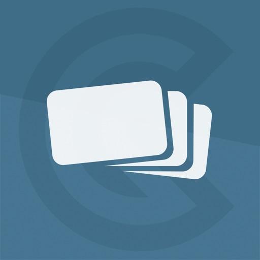 GoConqr Flashcards