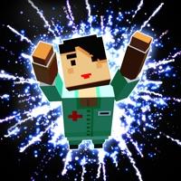Codes for Fireworks Hero! Hack