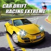 Car Drift Extreme Racing - iPhoneアプリ