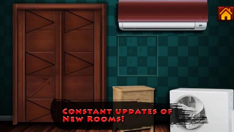 Escape Game:20 Doors Escape - a adventure games screenshot-3