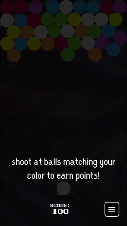 Boop - Shooter & Matching Bubble Game