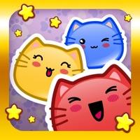 Codes for Neko Neko: Cats Puzzle Hack