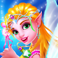 Activities of Tooth Fairy Story
