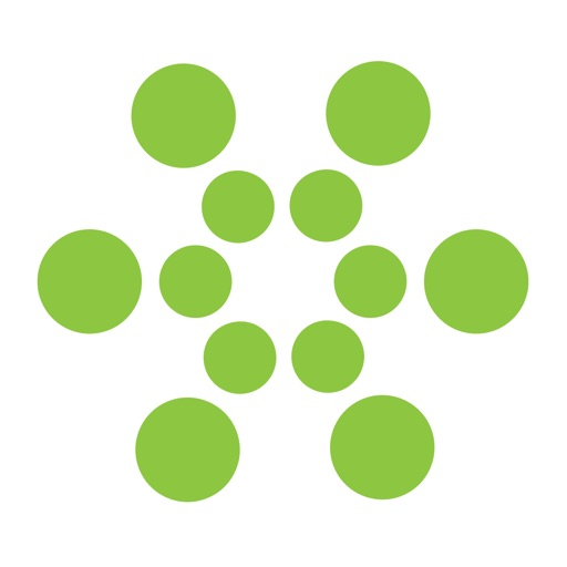 Greenlight - The Debit Card for Kids