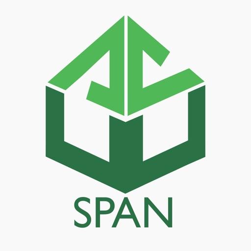 Span Calc